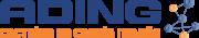 logo-ading