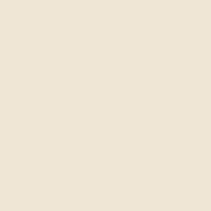uni mega white *6060