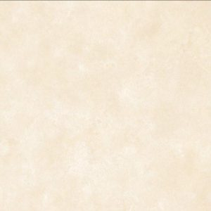 کاشی پارس طرح آلما سایز ۳۰*۳٠
