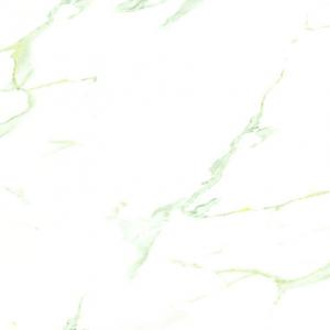 کاشی کالاته سفید