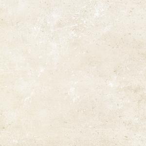 کاشی بنی-Beni - Cream 30X30