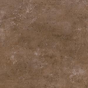 کاشی بنی-Beni - Dark Brown 30X30
