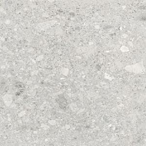 Ceppo Di Gre Light Gray F1