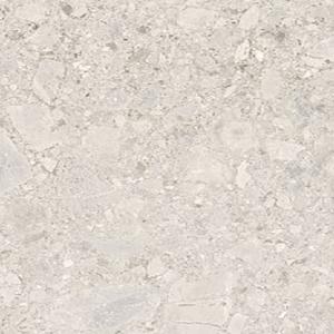Ceppo Di Gre Sand F1
