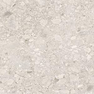 Ceppo Di Gre Sand F2