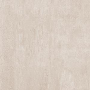 کاشی لینو مدل Dark_Beige_Background_F1