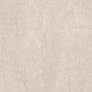 کاشی لینو مدل Dark_Beige_Background_F4