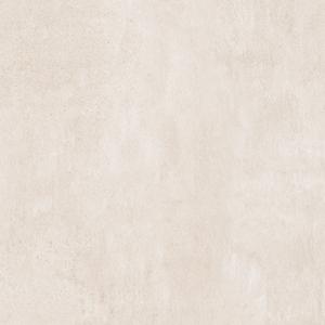 کاشی لینو مدل Light_Beige_Background_F1