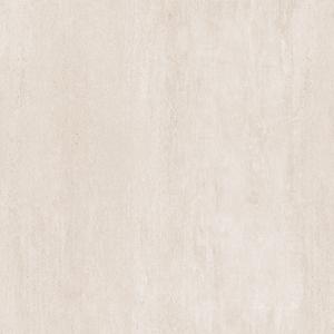 کاشی لینو مدل Light_Beige_Background_F2