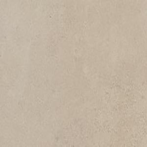 Surface 2.0 Sand
