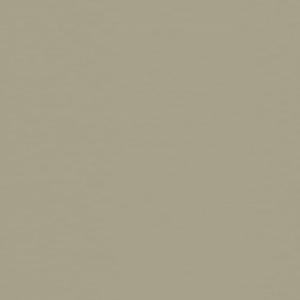 uni light grey