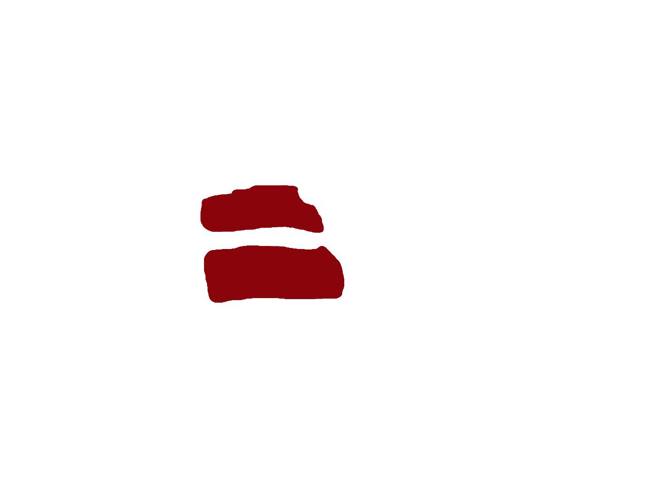شرکت پارس نقش آویژه