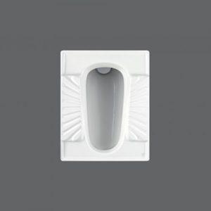 توالت ایرانی اریکا